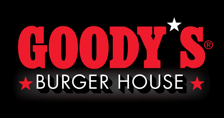 Goody's Burger House